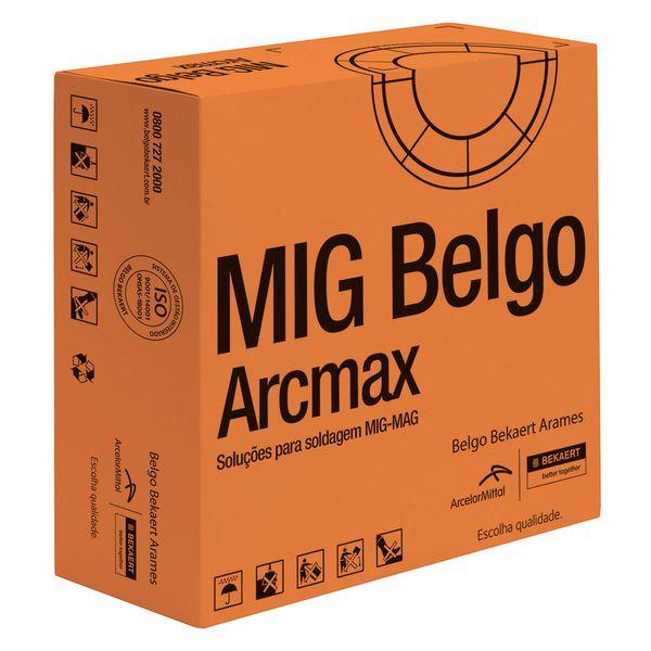 MIG-MAG-BME-C4