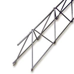 Treliça e Espaçador Treliçado 6cm x 6m