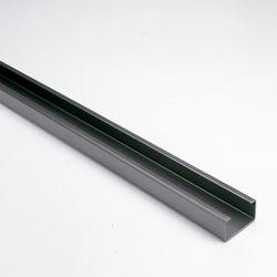 Perfil UDC Enrijecido - 7,5 x 4 x 0,15cm x 2mm