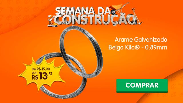 arame_galvanizado_belgo_arcelormittal
