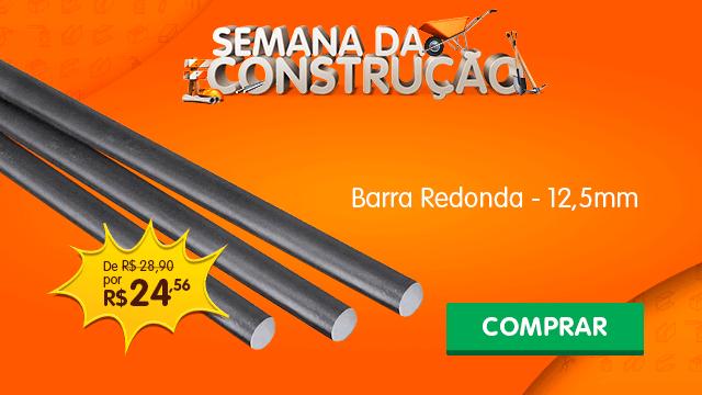 barra_redonda_arcelormittal