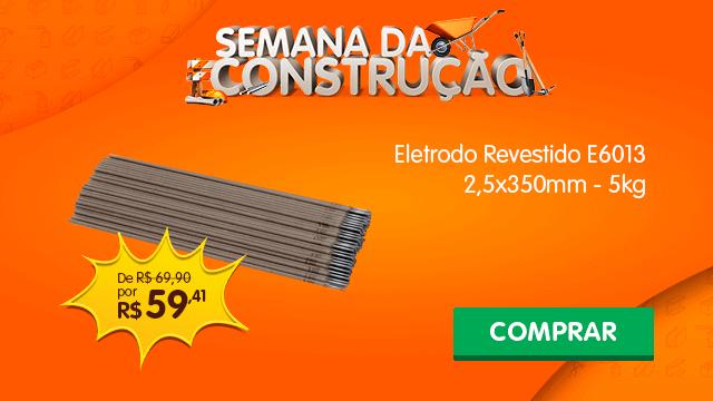 eletrodo_revestido_e6013_arcelormittal