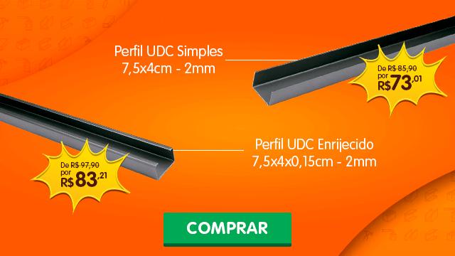perfil_udc_simples_enrijecido_arcelormittal