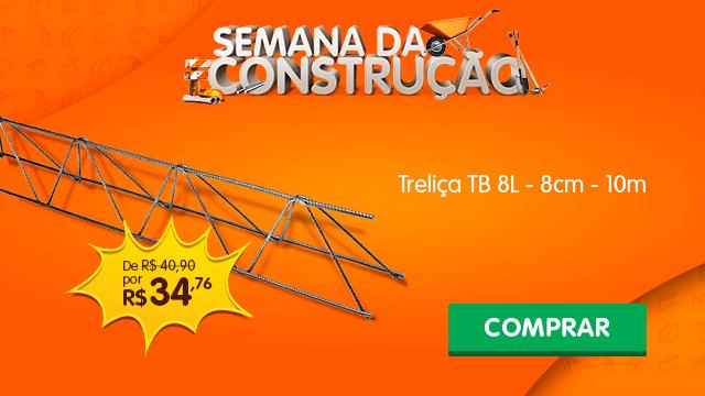 trelica_tb_arcelormittal