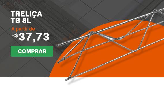 Banner Treliça