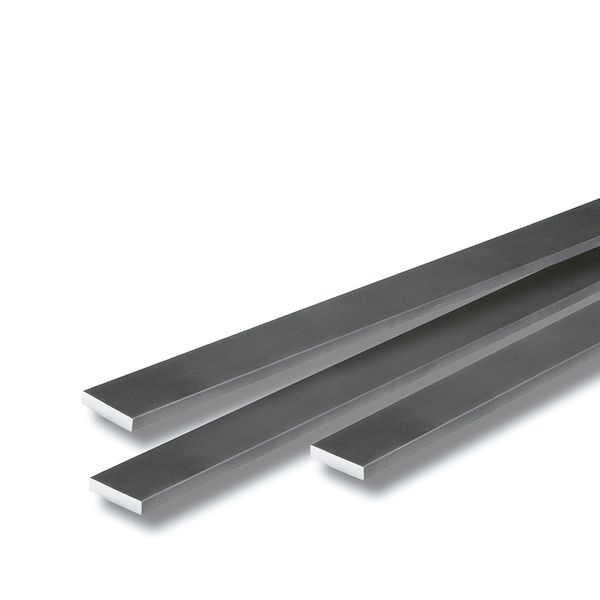 Barra-Chata---6350mm-x-635mm