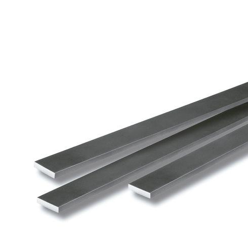 Barra-Chata---6350mm-x-1588mm