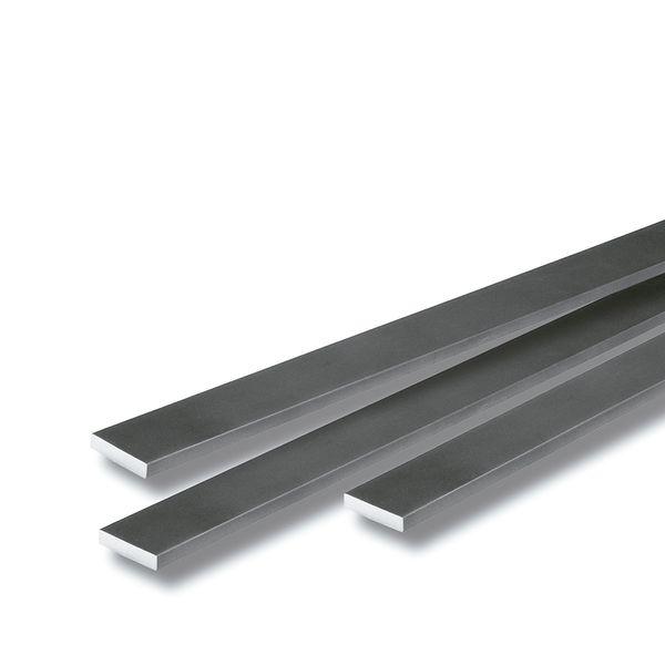Barra-Chata-1-2-X-25-MM-6-Metros