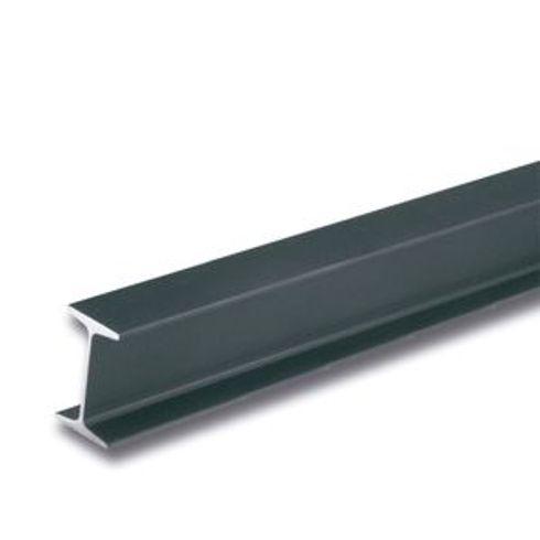 Perfil-I-4-X-1-NBR7007-MR250-6-Metros