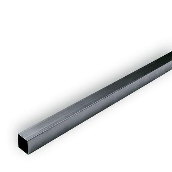 Tubo-Industrial--Quadrado-30-X-20-X-090-X-6-Metros-