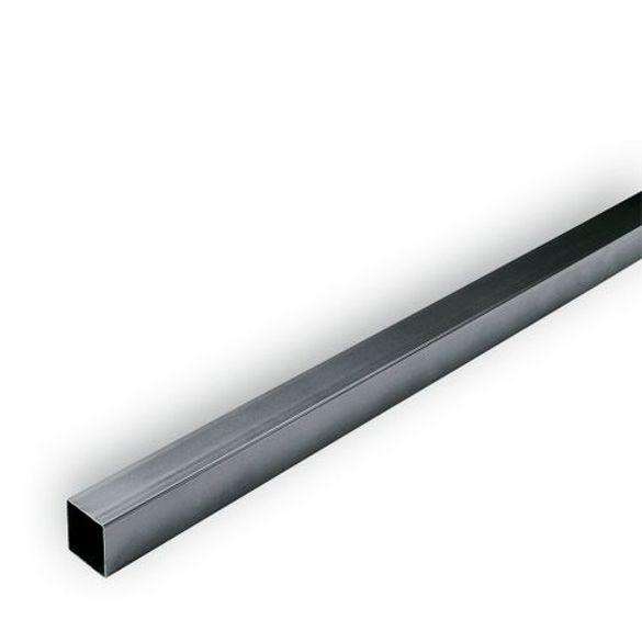 Tubo-Industrial--Quadrado-40-X-40-X-150-X-6-Metros