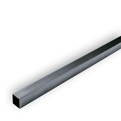 Tubo-Industrial--Quadrado-40-X-40-X-265-X-6-Metros-